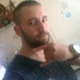 Csabiciprofilképe, 38, Debrecen