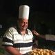 szakácsokrémeprofilképe, 44, Hajdúszoboszló