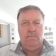 vagnerottoprofilképe, 61, Kerecsend
