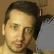erik124profilképe, 24, Esztergom