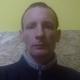 Luiszkaprofilképe, 43, Kecskemét