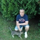 Attilla21profilképe, 52, Balkány