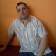 Babarurprofilképe, 46, Oroszlány