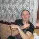 DanielsJackprofilképe, 43, Gyomaendrőd