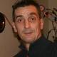 Árpád68profilképe, 53, Nyíregyháza