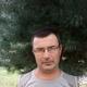 janoscsordasprofilképe, 38, Debrecen
