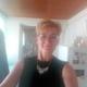 Ezoterika68profilképe, 52, Dévaványa