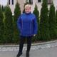 Zsófi55profilképe, 66, Debrecen