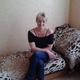Sz.Natiprofilképe, 53, Tatabánya