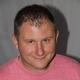 gsovanszkyprofilképe, 42, Sopron