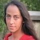 Nená79profilképe, 40, Székesfehérvár