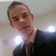 Greg Carterprofilképe, 30, Nyíregyháza
