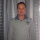 Tomi......profilképe, 37, Nyíregyháza
