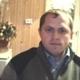 Ferenc81profilképe, 37, Mátészalka