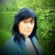 Salyka1profilképe, 53, Veszprém