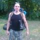 Szaguldoprofilképe, 39, Sopron