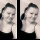 Vivi41profilképe, 23, Szolnok